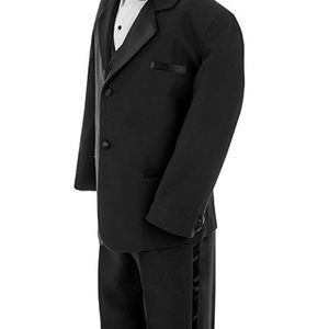Other - Boys tuxedo size 6 NEW